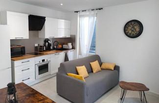 Foto 1 - Apartment in Orgon