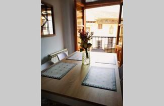 Photo 1 - Haus in Guadix mit privater pool
