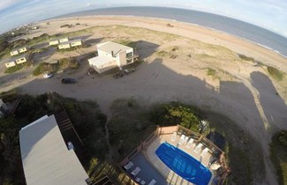 Photo 1 - Marina de las Pampas