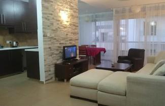 Photo 1 - Apartment Aetius