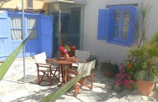 Photo 1 - Lito House