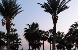 Photo 1 - Simos Magic Beach Hotel Apts