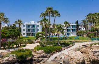 Photo 1 - Rododafni Beach Apartments