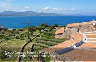 Foto 1 - Capo Ceraso Family Resort