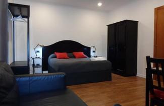 Photo 1 - Montecatini Suites