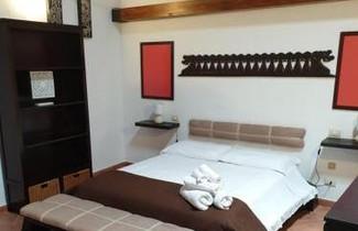 Photo 1 - Casa Bellini