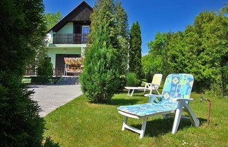 Photo 1 - Holiday Home Verde