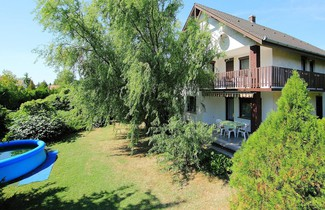 Photo 1 - Holiday Home Picea