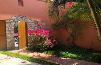 Foto 1 - Villa Parque Allende
