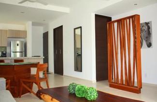 Foto 1 - TAO Modern Retreat