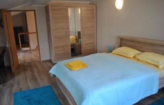 Foto 1 - Apartament Beta
