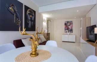 Photo 1 - Stesicoro Exclusive House