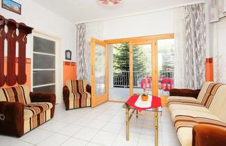 Photo 1 - Apartment Balaton A2016