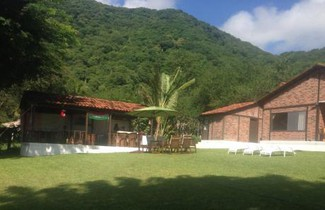 Photo 1 - Villa Santa Maria