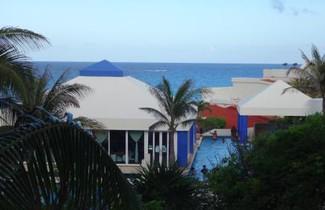 Photo 1 - Upgraded OceanView Studio on the beach