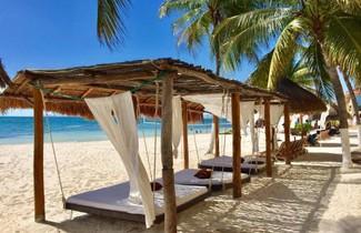 Photo 1 - Caribbean apartment