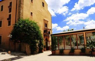 Photo 1 - Torre di Renda