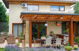 Photo 1 - Holiday Home Villa Mediterran