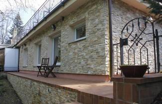 Photo 1 - Apartment Dejvice