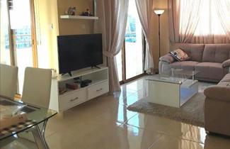Foto 1 - Rezial Apartments