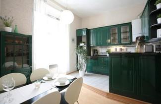 Photo 1 - Apartment Karolina