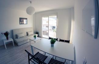 Photo 1 - Apartamentos H3 Playamar Pintor Rosales