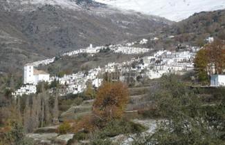 Photo 1 - Apartamentos Rurales Las Chimeneas