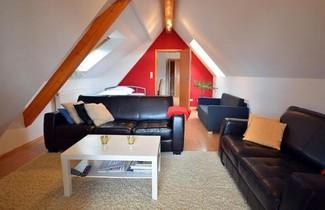 Foto 1 - Apartment Moritz