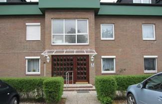 Foto 1 - Apartment Wiesener