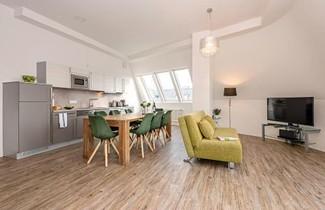 Foto 1 - Apartments Rosenthal Residence