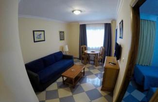 Foto 1 - Apartamentos Niña de Oro