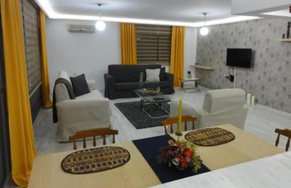 Foto 1 - Evodak Apartment