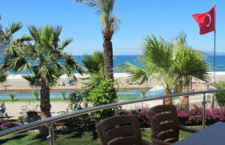 Photo 1 - Sunset Beach Club Poseidon 06