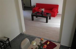 Photo 1 - Ruby Rose Resort Apartments