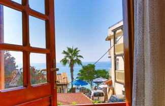 Photo 1 - Hotel Villa Önemli
