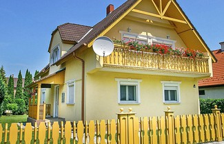 Foto 1 - Holiday Home Balaton H477