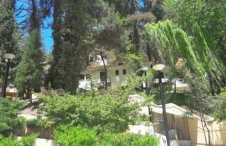 Foto 1 - POED Residences