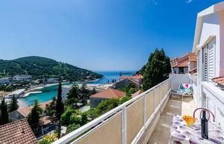 Foto 1 - Beautiful Sea View Apartments