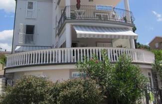 Foto 1 - Apartments Antonia