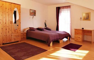 Photo 1 - Hungaria Apartments