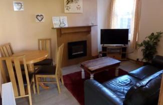Foto 1 - Jane's Cottage