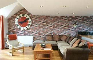 Photo 1 - Apartment 15 in York
