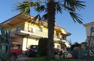Photo 1 - Gkoloi Studios & Apartments