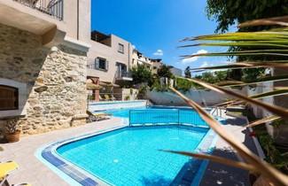 Photo 1 - Philoxenia Apartments