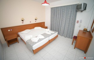 Foto 1 - Lenaki Apartments