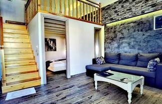 Foto 1 - Vlycha Beach Apartments