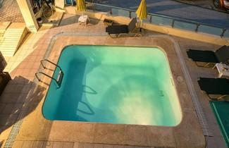 Photo 1 - Pearl Beach Apartments