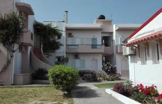 Foto 1 - Yannis Apartments