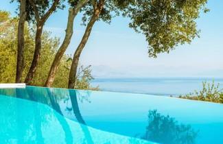 Foto 1 - Villa Melolia