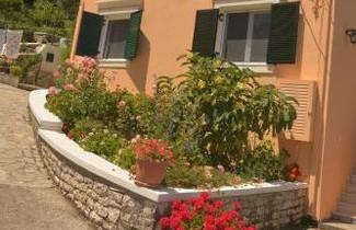 Photo 1 - Georgia Apartments & Studios Corfu